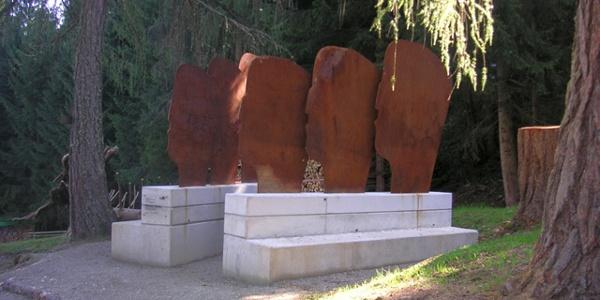Franz-Senn