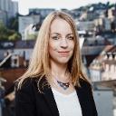 Profilbild von Susanne Bleibel