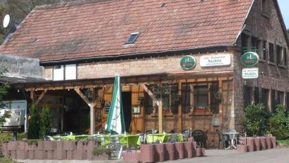 Café Nicklis