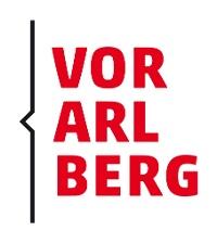Logo Themenwege Vorarlberg
