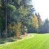 Wandern bei Schönau