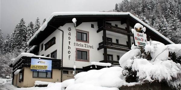 Gasthof Klein Tirol