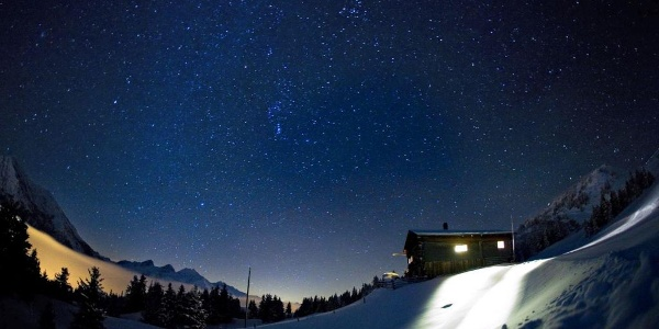 Alp Fops Winter