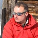 Profilbild von Bernhard Nagler