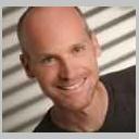 Profilbild von Axel Tratter