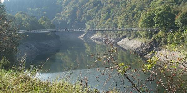 Urftbrücke