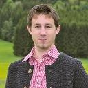 Profilbild von Florian Leischer