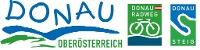 לוגו WGD Donau Oberösterreich Tourismus GmbH