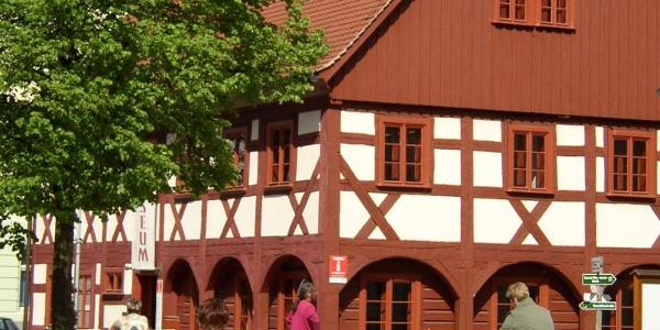 Museum Niesky
