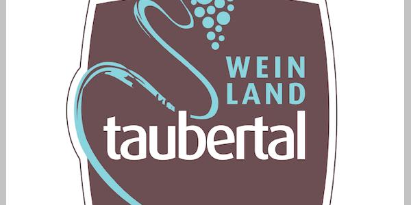 """Weinstraße """"Liebliches Taubertal"""""""