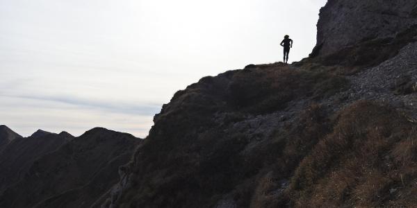 Trail adventure tra il Garda e le Dolomiti