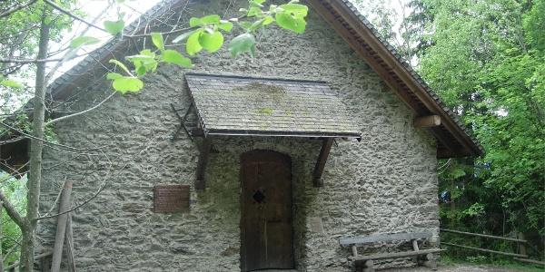 San Pietro in Monte