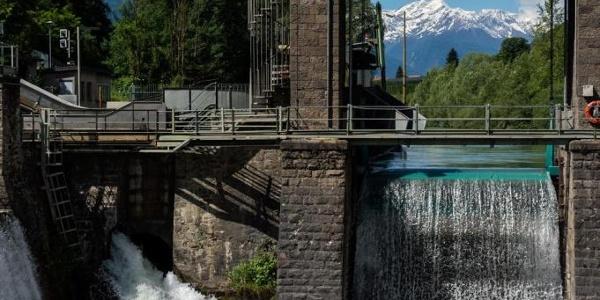 Cammino di San Giacomo in Alto Adige - 12a tappa - da Lagundo a Castelbello