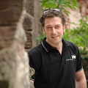 Profilbild von Tobias Kauf