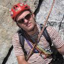 Profilbild von Michael  Hoffmann