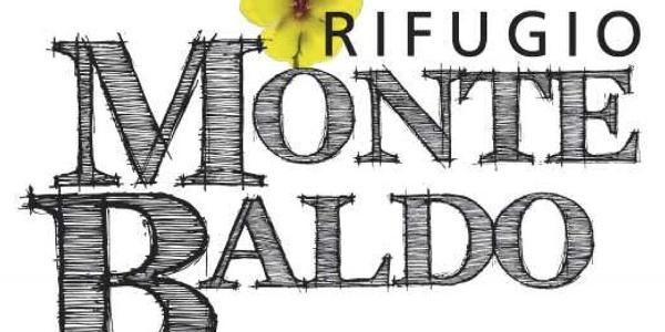 Logo Rifugio Monte Baldo 2