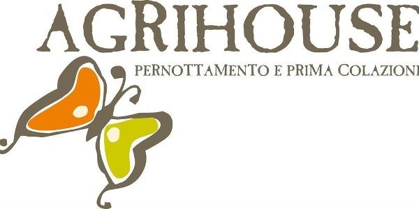 Agrihouse
