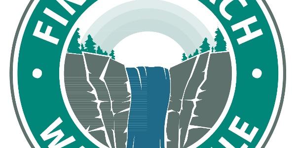 Finsterbach Wasserfälle