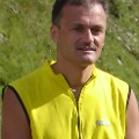 Profilbild von Gerhard Greifeneder