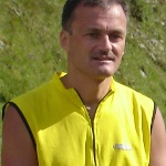 Gerhard Greifeneder