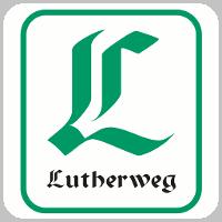 Logo_Lutherweg