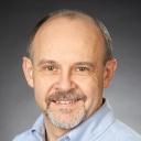Profile picture of Karl-Heinz Kubatschka