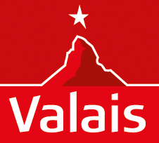LogoValais/Wallis Promotion