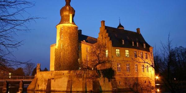 Burgen Gemen