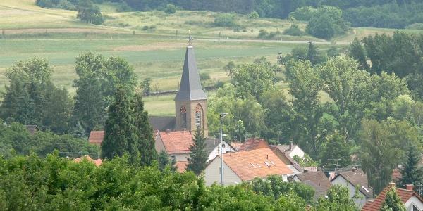 Schallodenbach