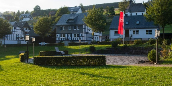 Latrop im Schmallenberger Sauerland