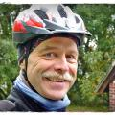 Profilbild von Bernd Jacob