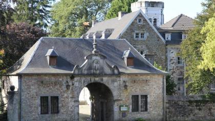 Château Thor
