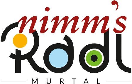 Logo Nimm´s Radl Murtal