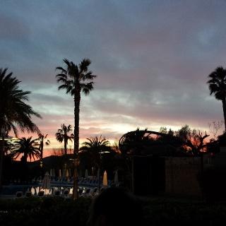 Mallorca ist immer eine Radreise wert. proMsport bietet entsprechende Touren. Individuell und mit Trainingsaufbau gut gemacht.