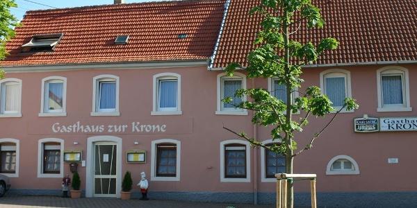 Gasthaus Zur Krone