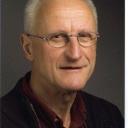 Immagine del profilo di Walter Depprich