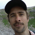 Profile picture of Philip Wobst