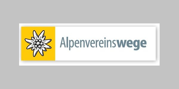 Qualität und Sicherheit durch die Wegewartung der Alpenvereine DAV - OeAV - AVS.