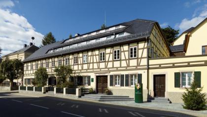 Wendt & Kühn-Welt Grünhainichen