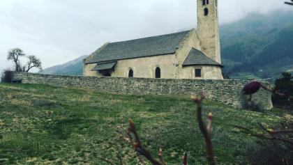 St. Veit am Tartscher Bühel