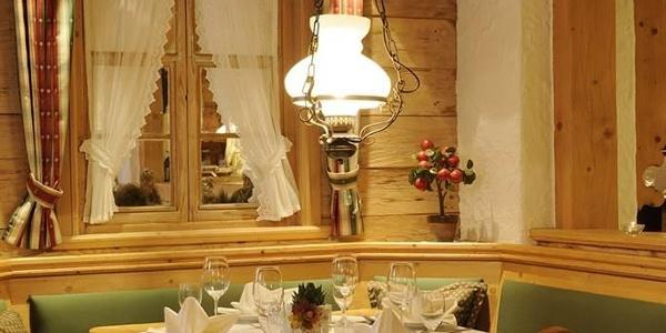 Restaurant Vermala 2