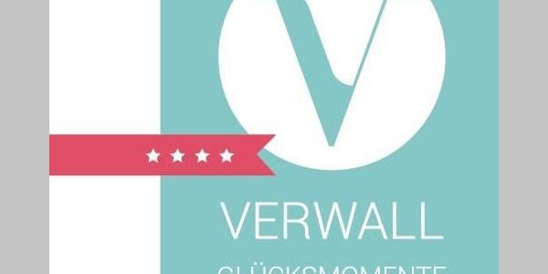Verwall Gluecksmomente_