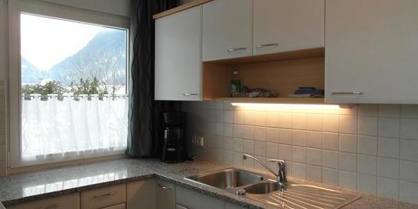 Küche_2 gr. Whg.