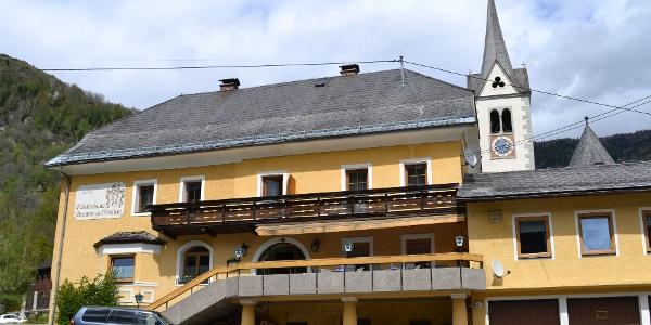 Gasthaus Kramer