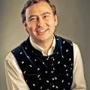 Profilbild von Markus Windisch
