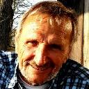 Profilbild von Gerhard Haag