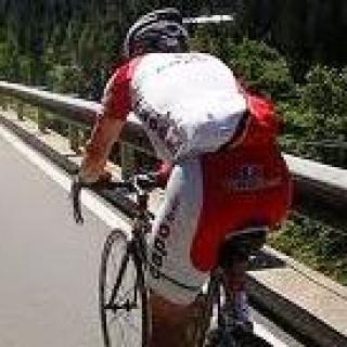 Trento-Monte Bondone