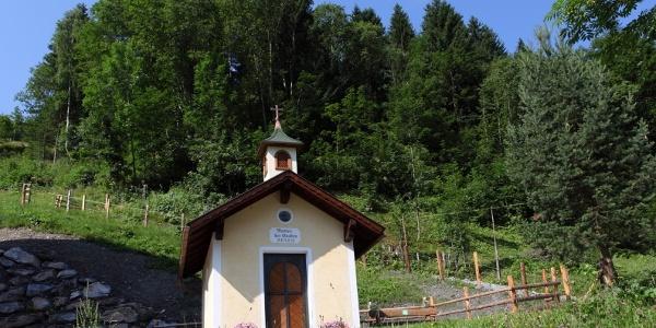 Figlerkapelle