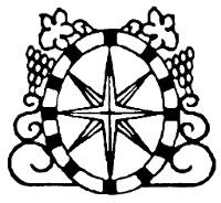 Hotel Weinhaus Stern - Logo