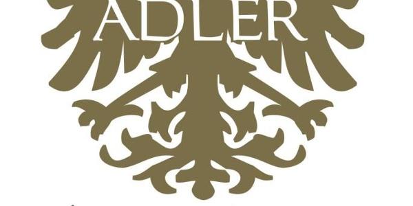 Adler Landhotel - Logo